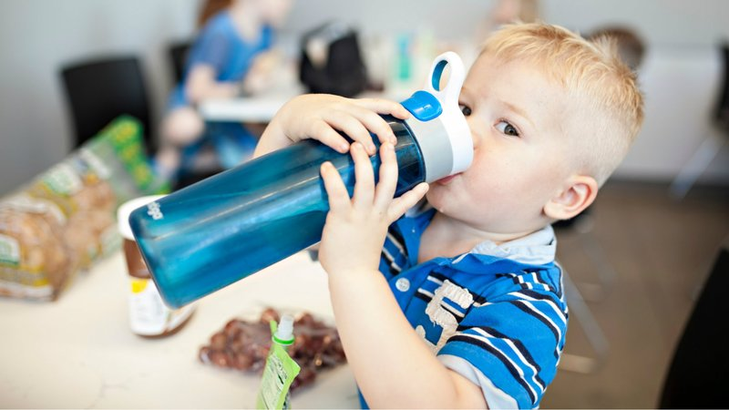 Jangan Sepelekan Diare! Bisa Jadi Si Kecil Terinfeksi Bakteri Kolera 3.jpg
