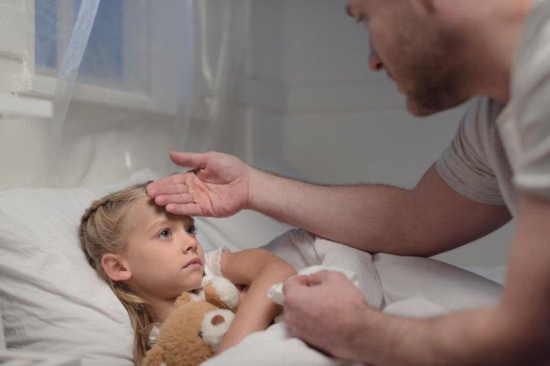 Jangan Sepelekan Diare! Bisa Jadi Si Kecil Terinfeksi Bakteri Kolera 4.jpg