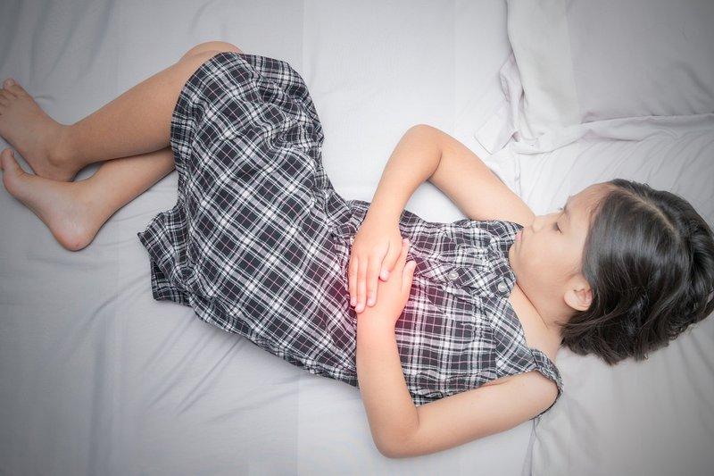 Jangan Sepelekan Diare! Bisa Jadi Si Kecil Terinfeksi Bakteri Kolera 2.jpg