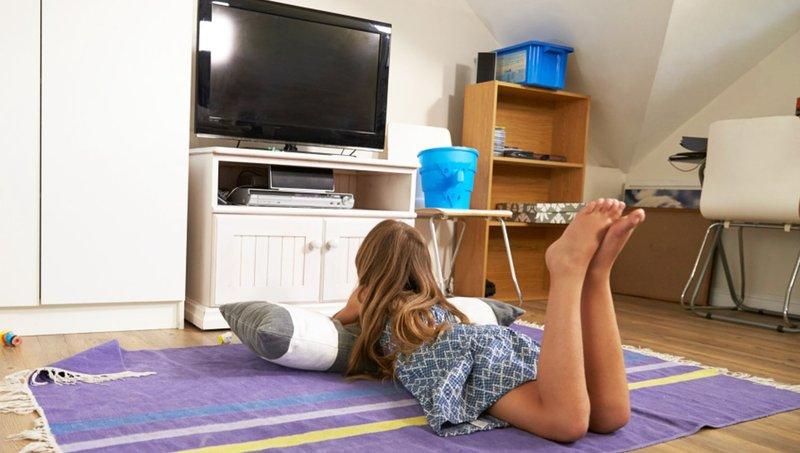 Jangan Menaruh TV Di Kamar Anak, Ini 5 Alasannya! 4.jpg