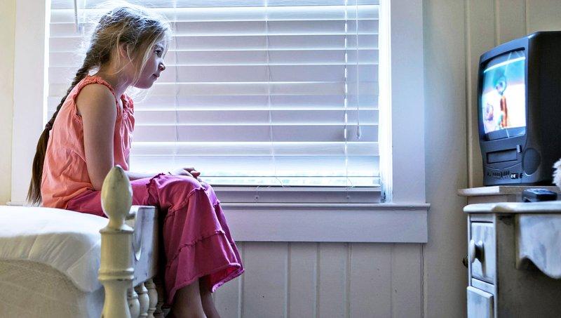 Jangan Menaruh TV Di Kamar Anak, Ini 5 Alasannya! 5.jpg