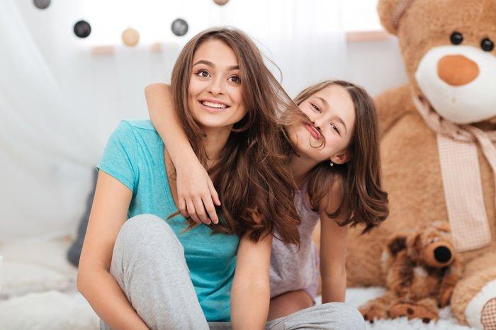 Jarak Usia Anak Jauh, Ini Tips untuk Orangtua 4.jpg