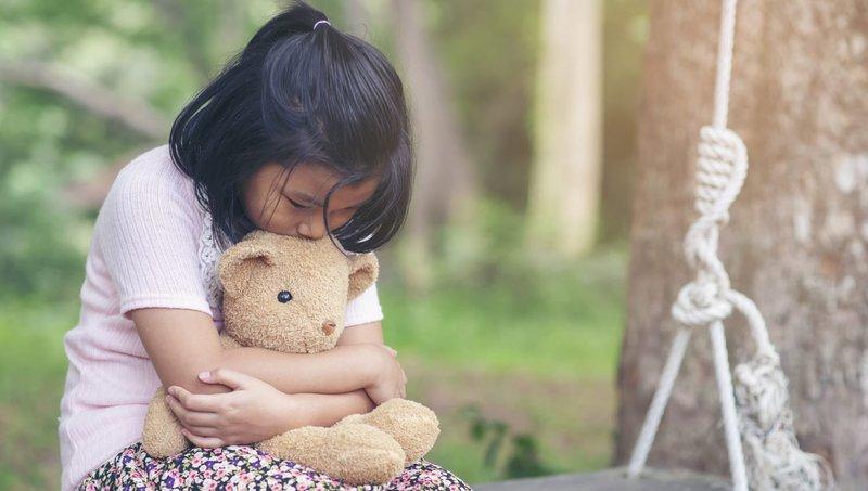 Jarang Disadari, Ini 4 Bentuk Kekerasan Pada Anak 2.jpg