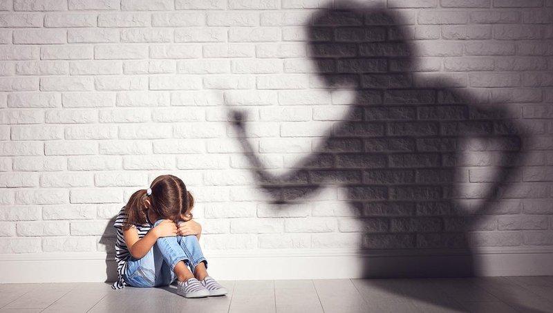 Jarang Disadari, Ini 4 Bentuk Kekerasan Pada Anak 3.jpg