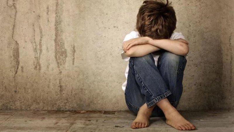 Jarang Disadari, Ini 4 Bentuk Kekerasan Pada Anak 4.jpg