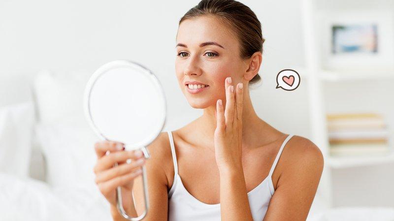 manfaat madu untuk kulit