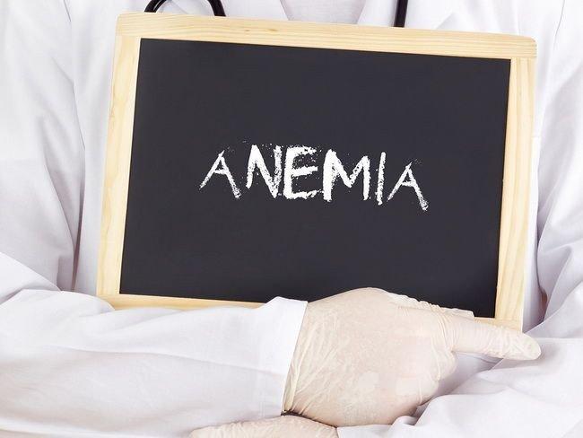 Jenis-jenis anemia 2.jpg