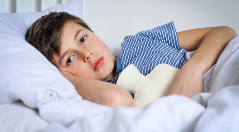 Jenis-jenis gangguan pencernaan yang sering dialami balita (4).jpg