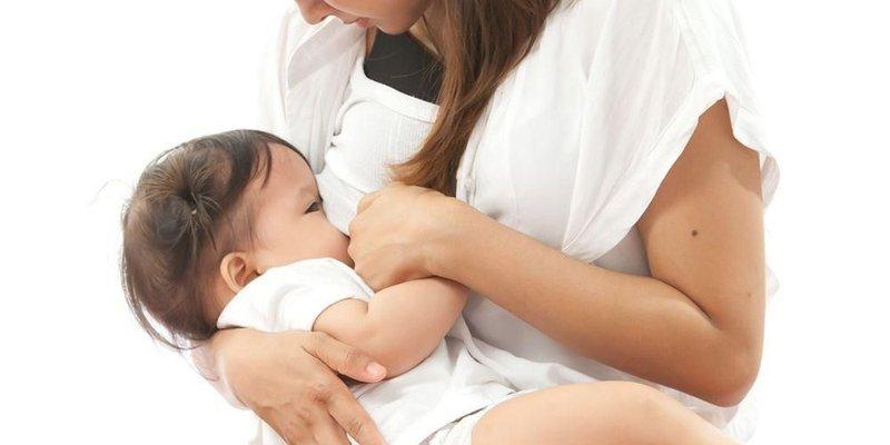 iritasi kulit pada bayi