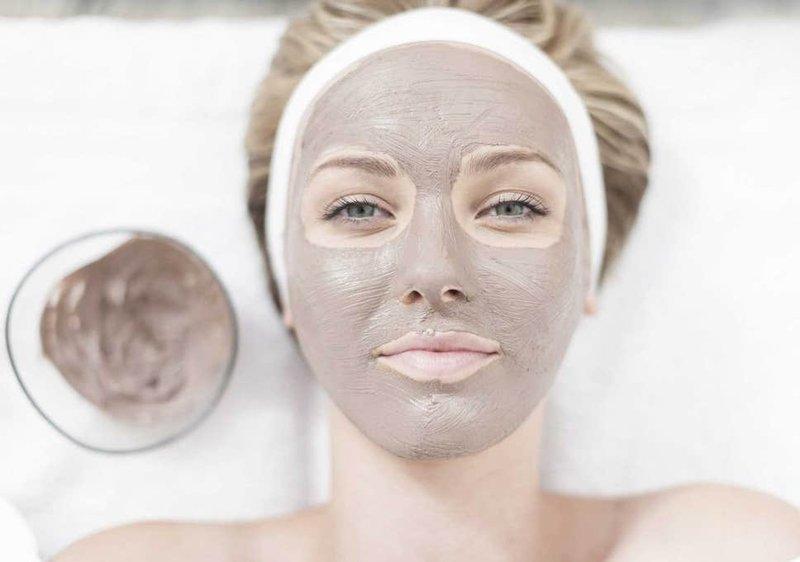 Jenis Masker Wajah 1.jpg
