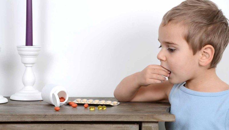 Jenis Obat Yang Bisa Menyebabkan Balita Keracunan Bila Dikonsumsi Sembarangan 2.jpeg