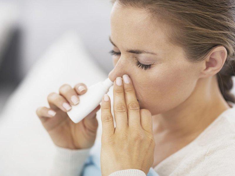 Jenis Pengobatan Sinusitis 02.jpg