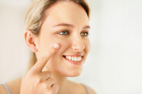 Jenis Sunscreen yang Tepat untuk Kulit Acne Prone-3.jpeg