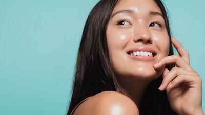 toner untuk kulit kering mengandung vitamin e