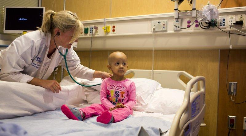 Jenis Tumor Otak yang Banyak Terjadi pada Anak.jpg