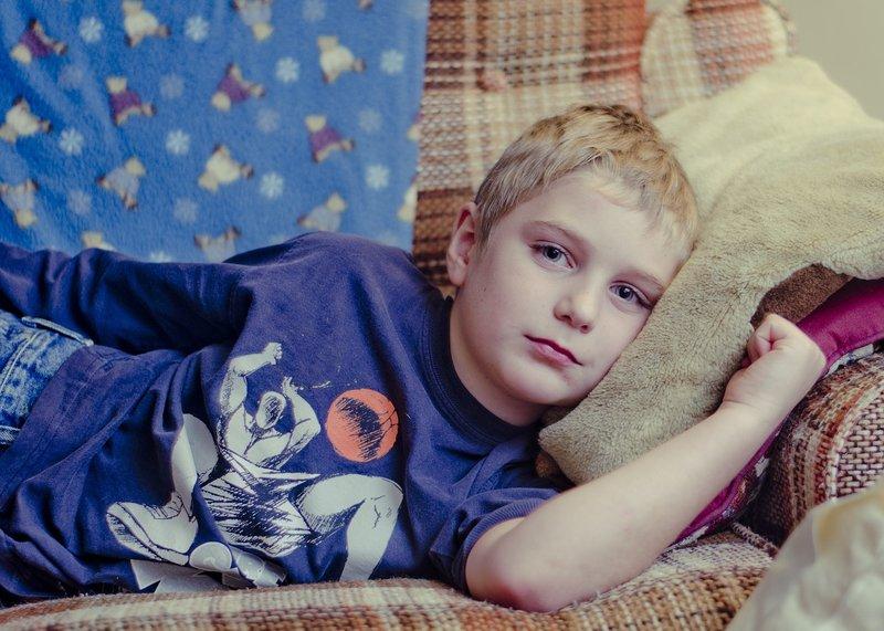 Jenis dan Gejala Neuropati Perifer pada Anak.jpg