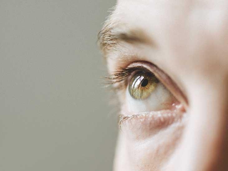 cara menebalkan bulu mata
