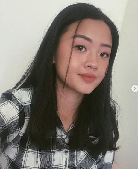 Jessica Sugiharta - Swab Antigen.png