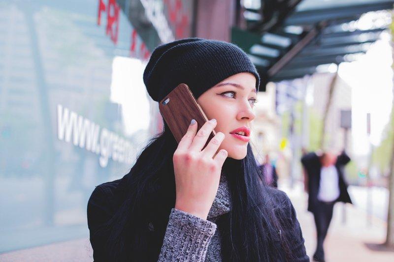 Jika Mantan Suami Menghubungi, Apa yang Harus Dilakukan 1.jpg