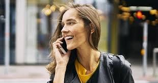 Jika Mantan Suami Menghubungi, Apa yang Harus Dilakukan 2.jpg