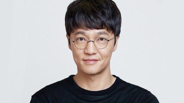 Jo Han Chul - Hometown ChaChaCha
