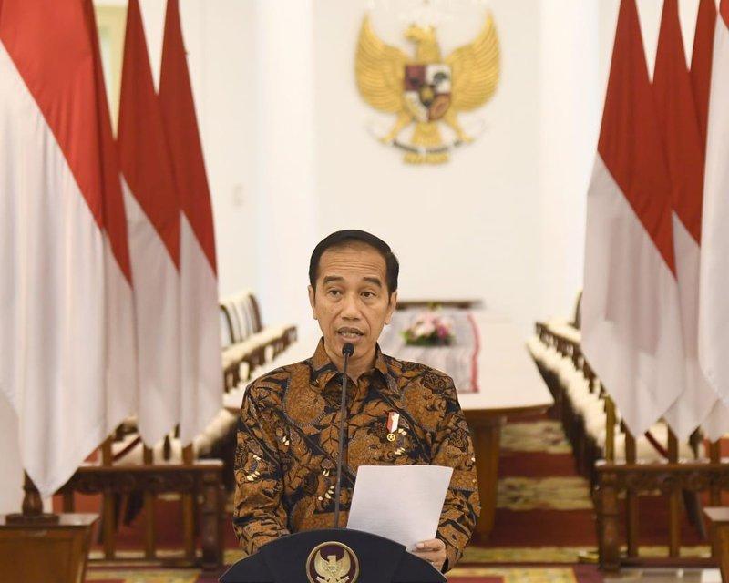 Jokowi izinkan mudik-1.jpg