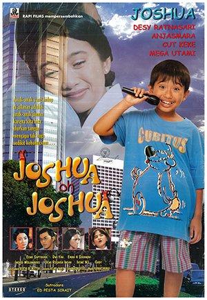 Joshua_Oh_Joshua_(2000;_wiki).jpg