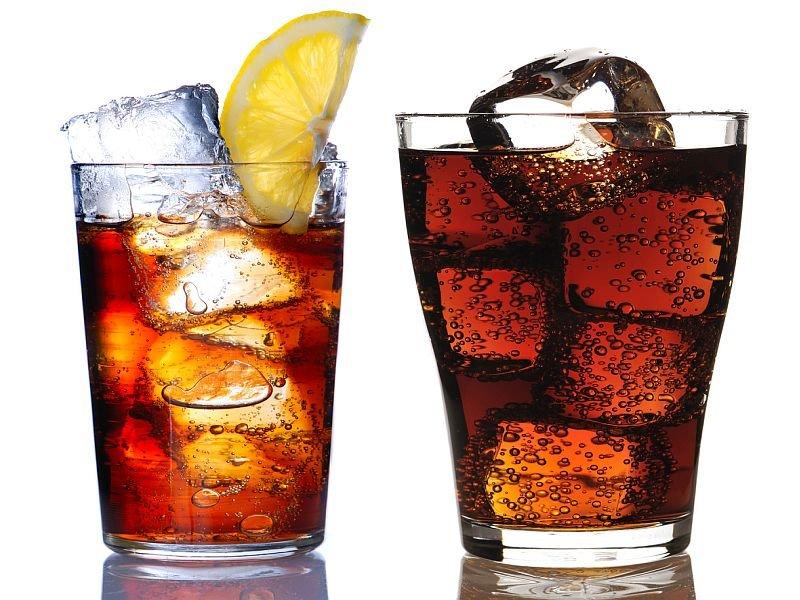 Jumlah Soda yang Aman Dikonsumsi Ibu Hamil, Seberapa Banyak 03.jpg