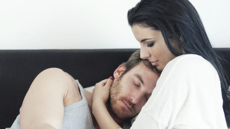 Jumlah sperma sedikit bisa jadi pertanda penyakit tertentu 2.jpeg