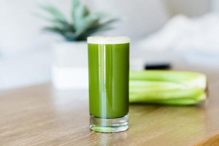 Jus Sayuran Sehat untuk Tubuh - rutin minum jus sayuran.jpg