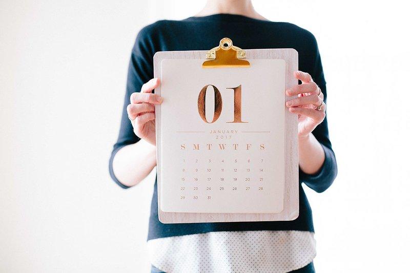 KB kalender untuk mencegah kehamilan-1.jpg
