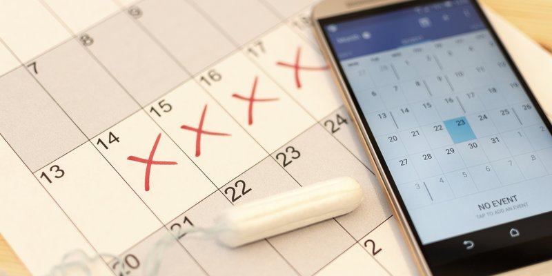 Cara Menghitung Masa Subur dengan Kalender