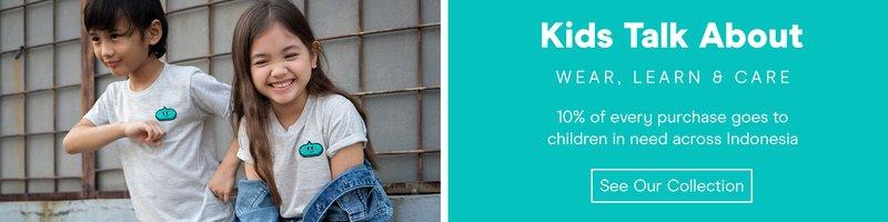 KTA-Story-Magazine.jpg