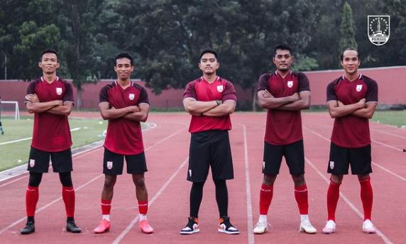 Kaesang Pangarep Akuisisi Klub Bola.png