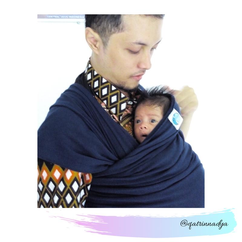 Kaitan Baby Blues dan Apresiasi Terhadap Suami-1.png