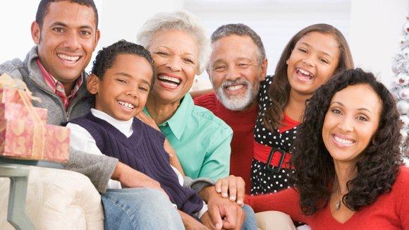 Kakek-Nenek Sering Manjakan Cucu, Ini Dampaknya-3.jpg