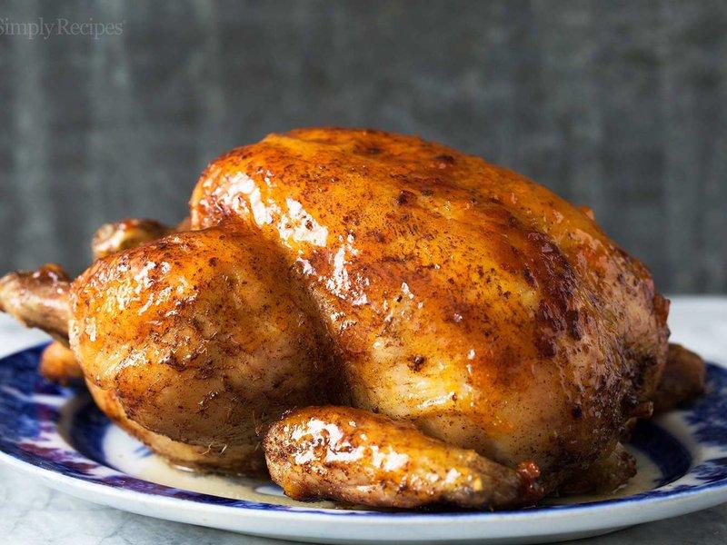 Kalori Paha Ayam Panggang.jpg