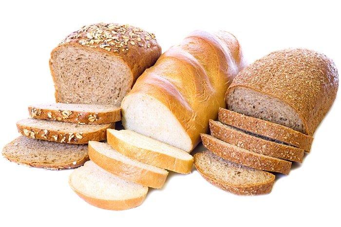 Kalori Roti Gandum-1.jpg