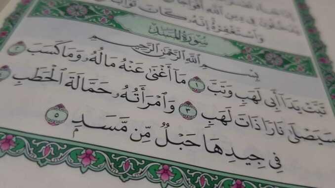 Kandungan Surat Al Lahab -1.jpg