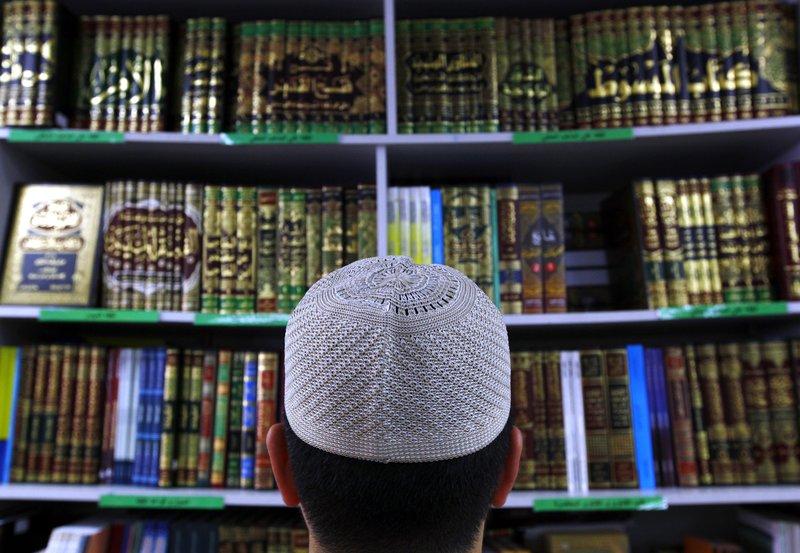 Kandungan Surat Al Lahab -3.jpg
