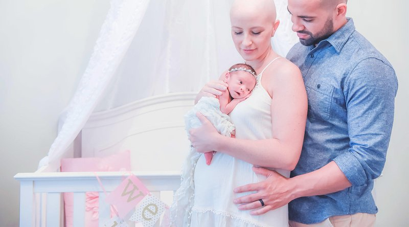 Kanker Saat Hamil, Apakah Bayi Masih Bisa Dilahirkan 3.jpg