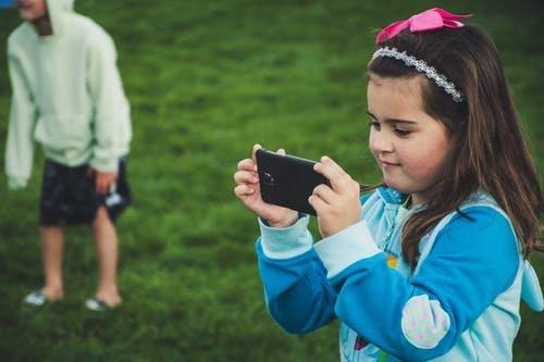 Kapan Anak Boleh Punya Akun Media Sosial Sendiri 1.jpeg