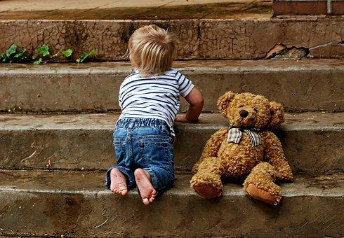 Kapan Anak Disebut Mengalami Keterlambatan Perkembangan 2.jpg