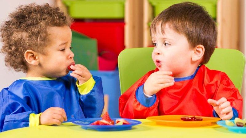 Kapan Anak Harus Minum Vitamin? Tengok Tanda Si Kecil Membutuhkannya 01.jpg