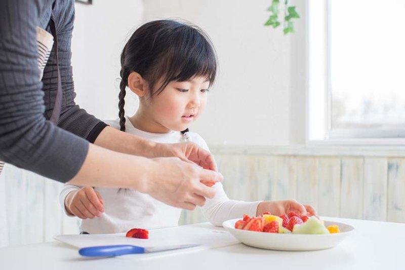 Kapan Anak Harus Minum Vitamin? Tengok Tanda Si Kecil Membutuhkannya 02.jpg