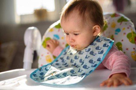 Kapan Bayi Boleh Makan Mie Cek 4 Tanda Ini -2.jpg