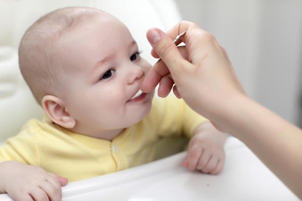Kapan Bayi Boleh Makan Pepaya 2.jpg