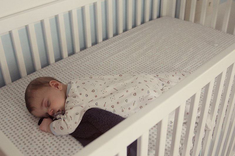 Kapan Bayi Boleh Tidur Tertelungkup -1.jpg