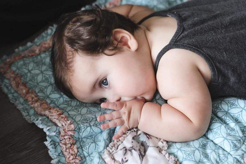Kapan Bayi Boleh Tidur Tertelungkup -2.jpg