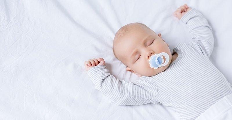 Kapan Bayi Boleh Tidur Tertelungkup -3.jpg